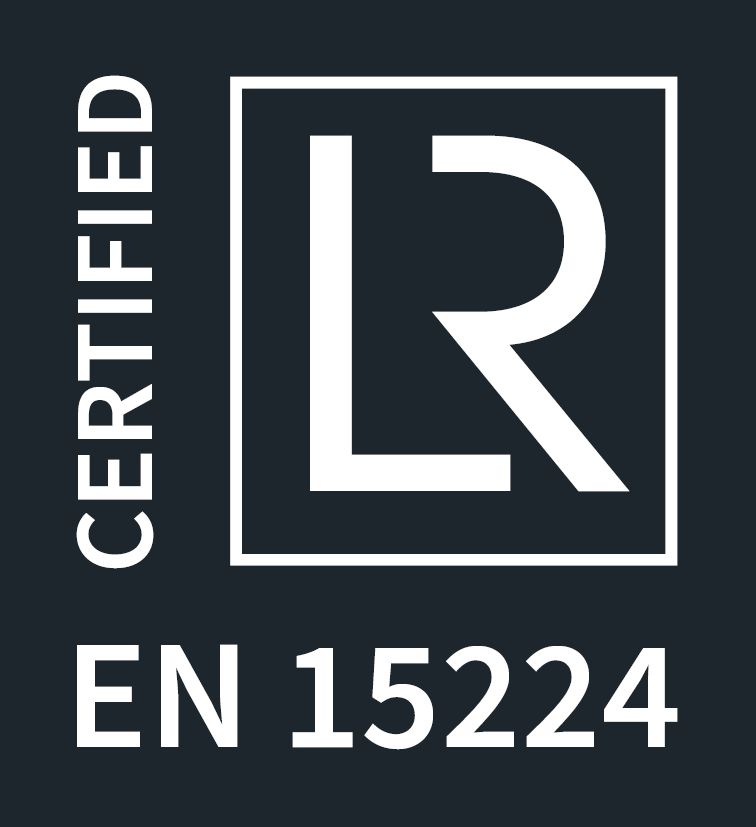 ISO 4001